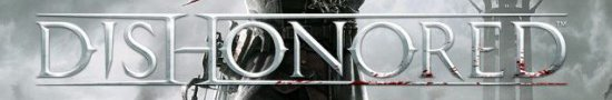 dishonored-header