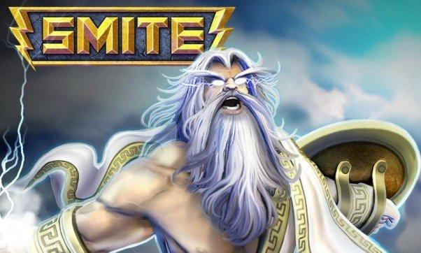 smite-602x362