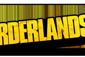 Borderlands 2 Guide: Sanctuary Side Quest Guide