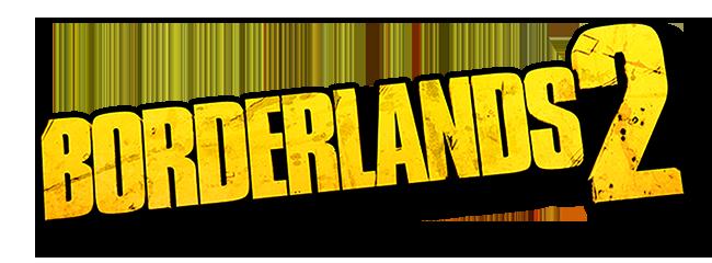 Borderlands 2 Guide: Get Eridium Fast Guide