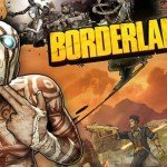 Borderlands-2-Walkthrough-Guide-Collection-150x150