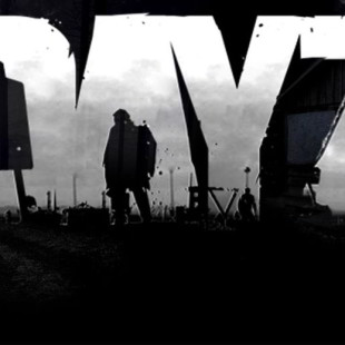 Developer Session At EuroGamer Expo – DayZ Stand Alone