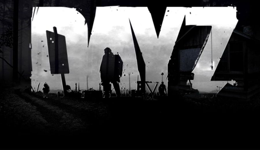 Developer Session At EuroGamer Expo - DayZ Stand Alone