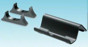 Wii-U-Stands-300x161
