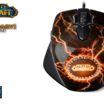 World-of-Warcraft-Steel-Series-Legendary-Mouse-150x150