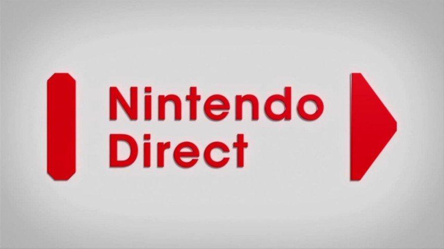 Nintendo TVii Announced for Wii U