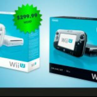 Suck My Controller: Wii U Holy Grail