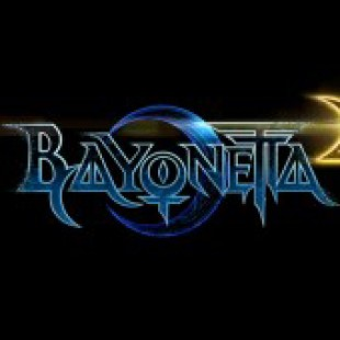 Bayonetta 2 Announced for Wii U