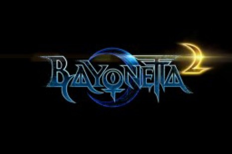 Bayonetta 2 Announced for Wii U