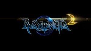 Beyonetta 2 announced for Wii U