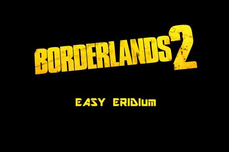 Suck My Controller: Borderlands 2 Edition