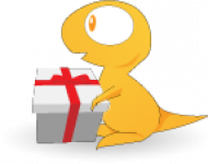 raptr giveaway