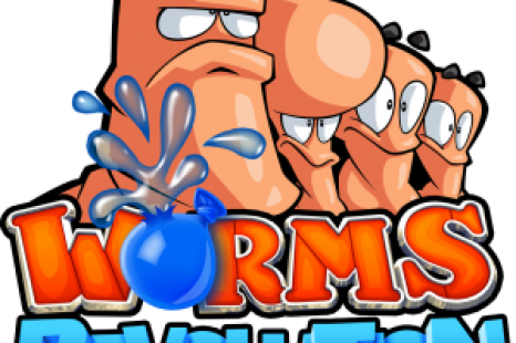 Get Your Dose of Worms Revolution Early