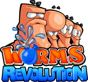 wormsrevolutionlogo-300x277
