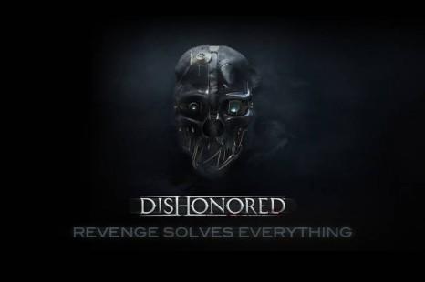 Dishonored Guide: Stealth Coldridge Prison Guide