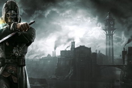 Dishonored Guide: Chaos System Guide – How To Remain Undetected