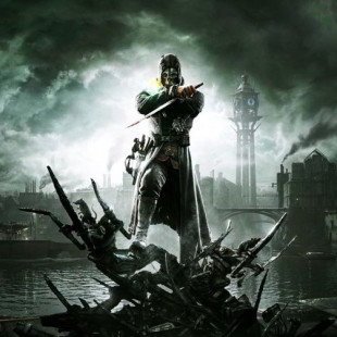 Dishonored Guide: Sokolov Paintings Location Guide