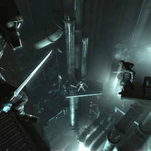 Dishonored Guide: Stealth Guide For Distillery District