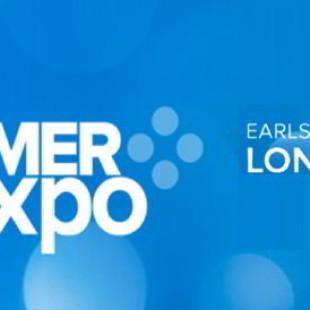 Huge EuroGamer Expo Giveaway: T-Shirts, Posters, Beta Keys & More