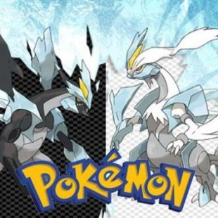 Pokemon Black 2 & White 2 Guide: Virbank City Gym Guide