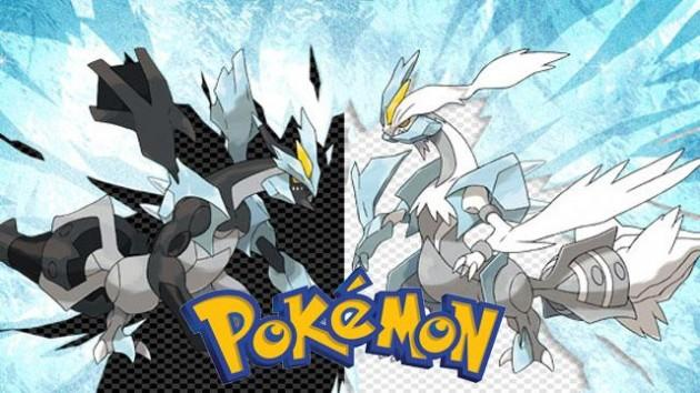 Pokemon Black 2 & White 2 Guide Aspertia City Gym Guide 1
