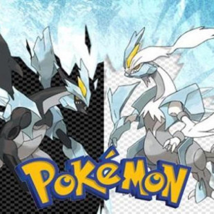 Pokemon Black 2 & White 2 Guide: Castelia City Gym Guide