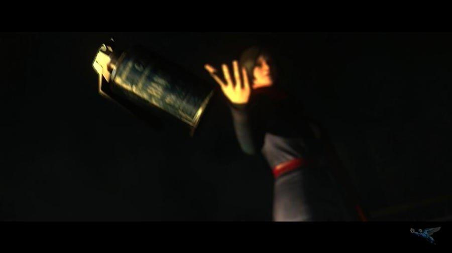 Resident Evil 6 Guide Chris Chapter 3 Guide 6