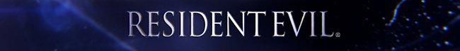 Resident Evil 6 Guide Chris Chapter 1 Serpent Emblem Location Guide
