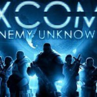 Suck My Controller: XCOM, PlayStation Commercials and All Stars Beta
