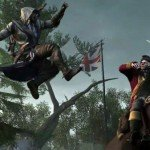 The Weapons of Assassin's Creed III 2