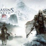 The Weapons of Assassin's Creed III 8