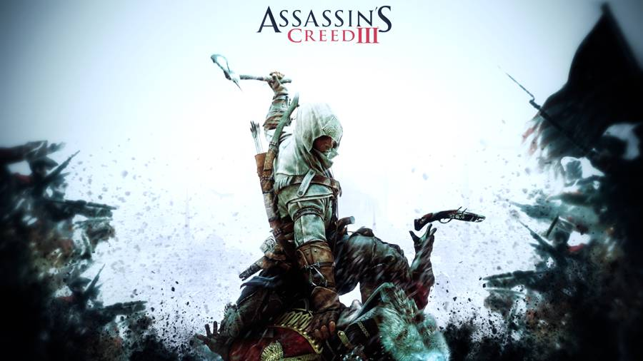 Assassin S Creed 3 Guide Homestead Guide
