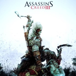 Meet Assassin's Creed 3 New Engine