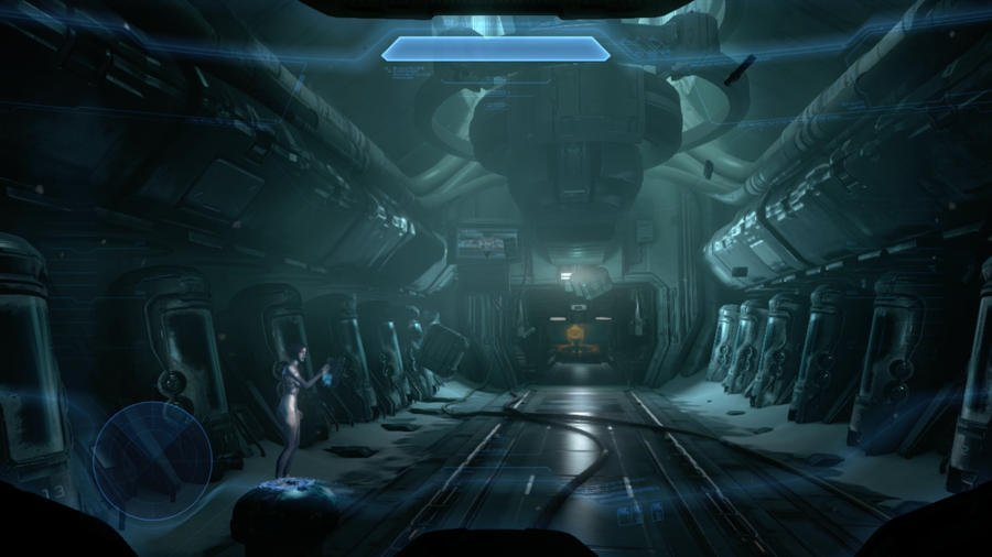 Halo 4 Guide Legendary Help, Tips and Tricks 1