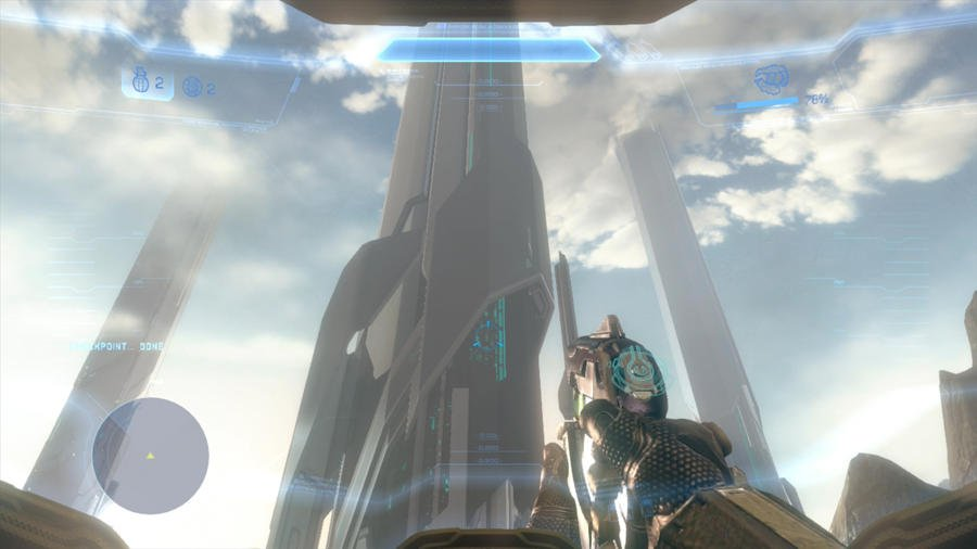 Halo 4 Guide Legendary Help, Tips and Tricks 2