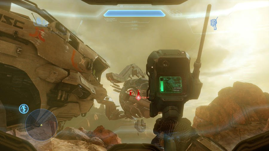 Halo 4 Guide Legendary Help, Tips and Tricks 5