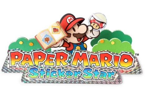 Paper Mario Sticker Star Guide: Finding All The Toads Guide