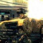 Suck My Controller Call of Duty & Next Gen Xbox Rumors 2