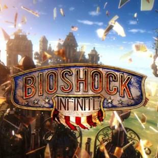 BioShock Infinite Release Date Pushed Back