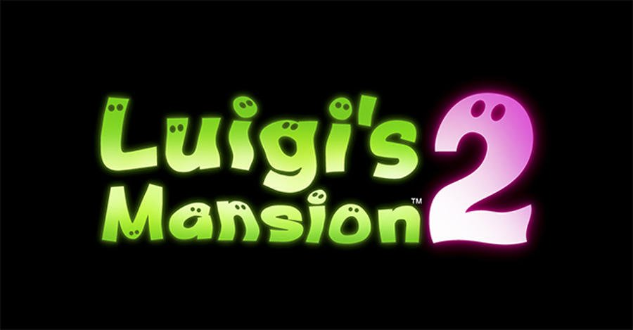 LuigiMansion2-header