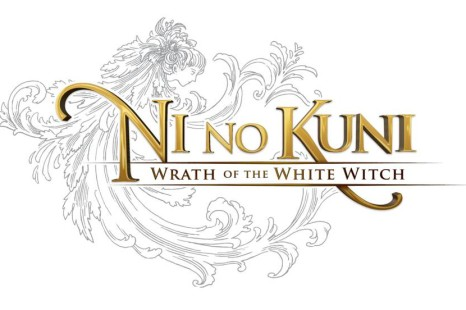Ni No Kuni Guide: The Fairyground Art Guide