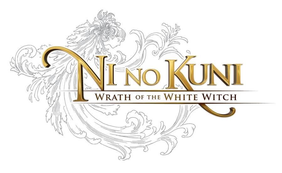 Nino kuni Guide