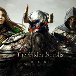 The Elder Scrolls Online: New Video Series To Show The Online World Of Tamriel Is Truly Unlimited