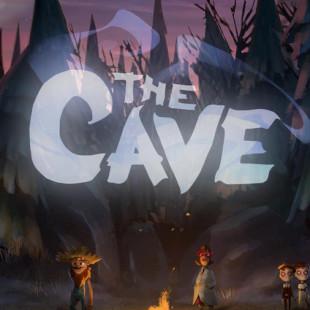 Suck My Controller: Ni No Kuni, The Cave & Crazzzzzy Nintendo News