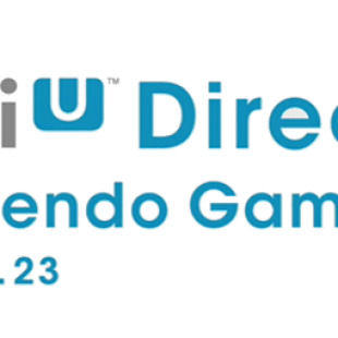 Nintendo Leaks E3 Plans Early in a New Nintendo Direct