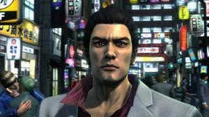 Yakuza 3 Review 2