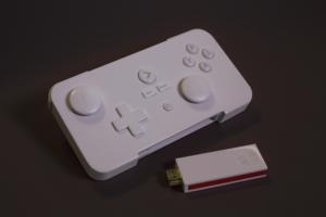 game-stick-kickstarter