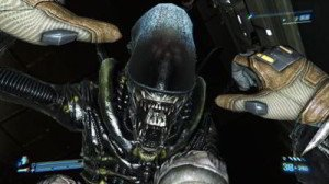 Aliens Colonial Marines Review 3