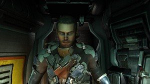 Cosplay Wednesday – Dead Space's Isaac Clarke