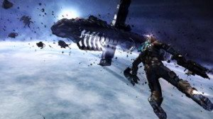 Dead Space 3 Review 1